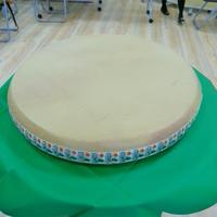 フランス産チーズ「コンテ」で 絶品チーズフォンデュを味わおう (イベント)