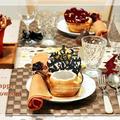 おうちごはんキッチン「A Table」へ ようこそ♪ by Junko さん