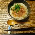 お餅の大根おろし煮^0^ by watakoさん