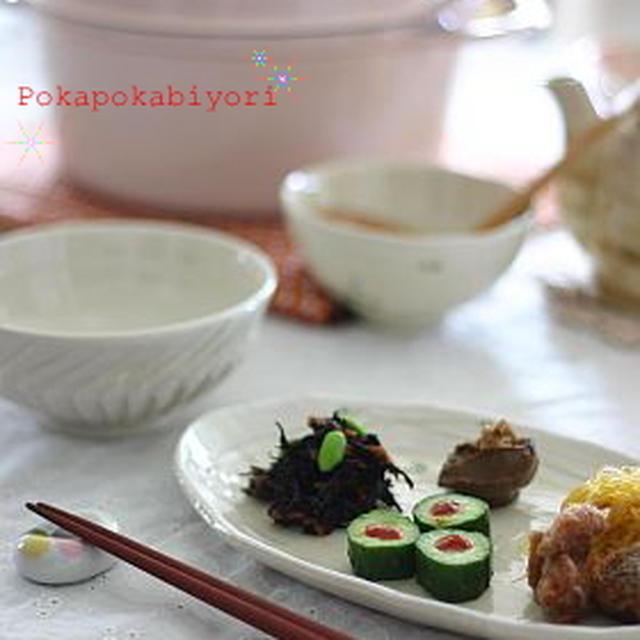 バーミキュラで 白菜と豚バラの蒸し煮