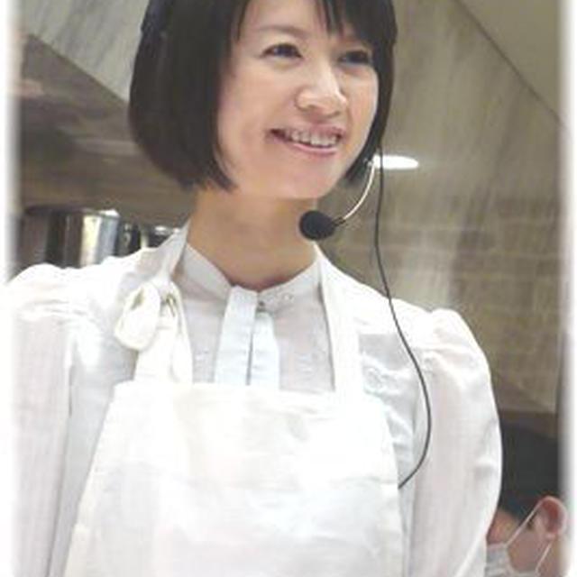 香味野菜のチヂミ☆韓国美人レシピ♪