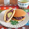 敬老の日の手土産におすすめのお菓子&お料理7品