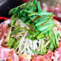ビュッフェキャセロールでちりとり鍋