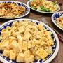 【惣菜嫌いが食べた!】麻婆豆腐パスタはこれだ!