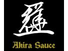 AkiraSauceさん