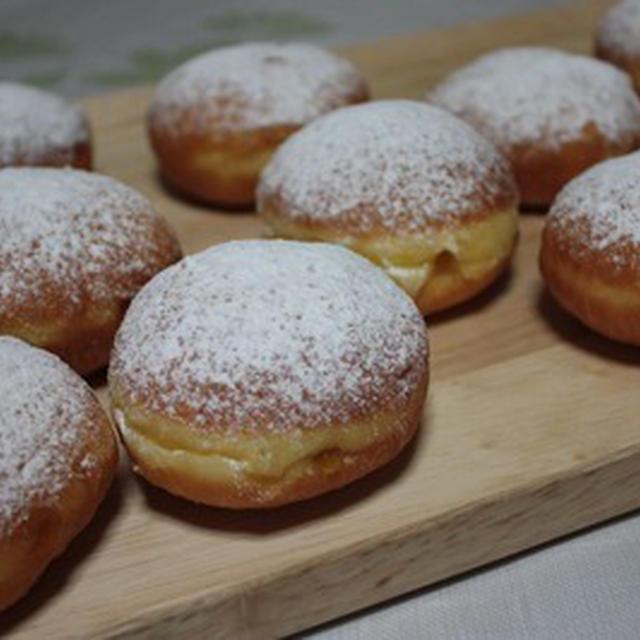 【レシピ動画】お菓子とかパンとか色々。