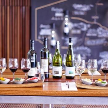 オーストラリアワイン旅③
