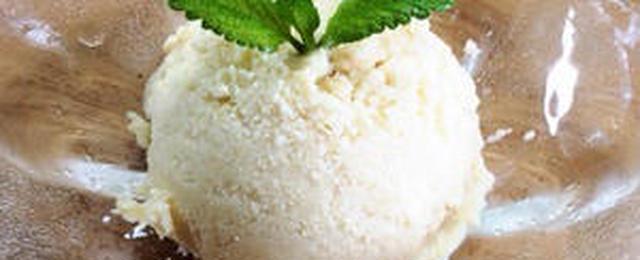 おいしさにびっくり!ヘルシー&濃厚な「豆腐ジェラート」おすすめレシピ