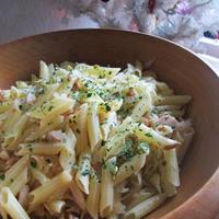 オシャレな「ぺペロンチーニ」サラダ♪ 時短15分で作れます!