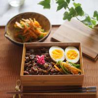 米油で楽チンレシピ