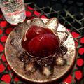 栗の渋皮煮。 by mosnogohanさん