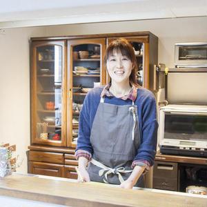包丁だってお洒落に収納したい!~こっぷんかぁちゃんの「世界一楽しいわたしの台所」