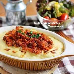 たまに食べたくなるあの味!「サイゼリヤ」人気メニューの再現レシピ