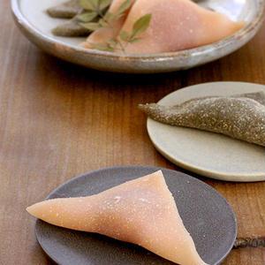 旅行に行った気分で♪日本の銘菓をおうちで作ってみよう!