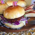 パンレシピ HBで焼く簡単パンレシピがまだまだ人気!