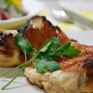 使い方いろいろ!「鶏もも肉×マヨネーズ」のメインおかずレシピ