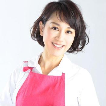 .タイ料理レッスン動画販売先日開催したzoomレッスンの動画の購入希望のお...
