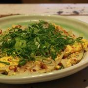 「卵×ストック野菜」で簡単スピードがっつりおかず