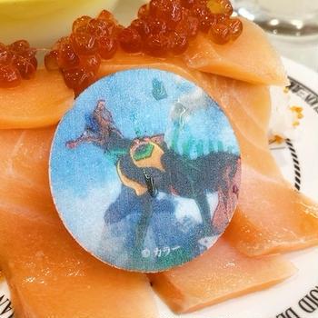 酔いどれDAY☆外@小学校入学式祝いはお寿司で乾杯