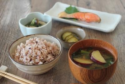 【いつもホントは何食べてる?】柴田の赤裸々な3日間の食事記録