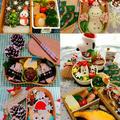 今週のお弁当のまとめ6選(11/27~12/2) by とまとママさん