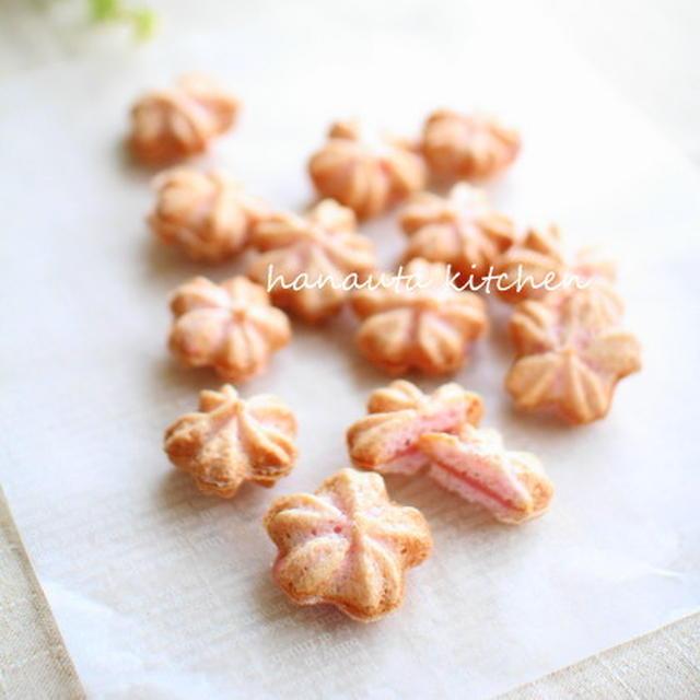 桜のデュシェス