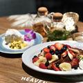 ハワイで人気の「HEAVENLY Island Lifestyle」が日本初上陸