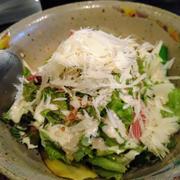 ◆久しぶりの外食なのに・・・本日は長文になります♪