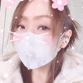 【セリア】お洒落すぎるマスク発見♡