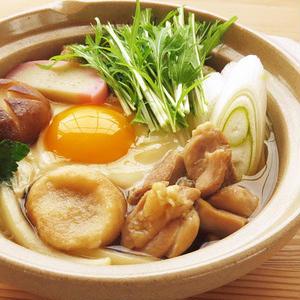 コシはなくても、もっちもち!「柔らか麺」だから美味しいレシピ5選!