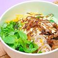 パリジャンに人気のベトナム料理『ボブン』