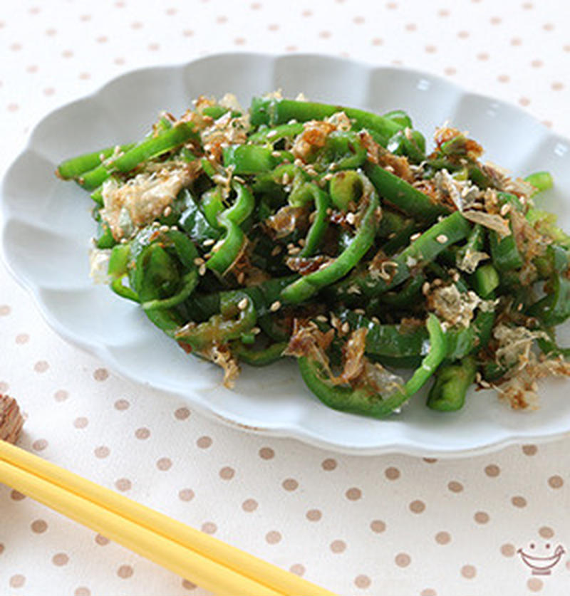メイン野菜ひとつで作れる!簡単「やみつき○○」レシピ