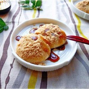 おやつにもなる!切り餅を使った簡単おいしいアレンジレシピ5選