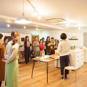 【食べ比べ部】アボカド6種類食べ比べレポ&美味しいアボカドの選び方!!