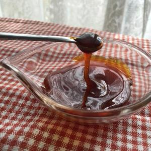レトルト食品のおいしさがアップ!?魔法の液体「ガストリック」とは?