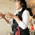 mayumi*natuetteさん