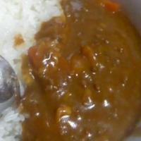 【レシピブログの「食べるスパイス」レシピモニター参加中】