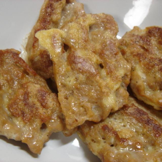 【大豆ミート】でお肉のような食感♪