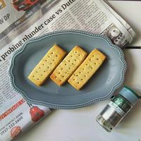 【モニターやってます♪】慌ただしい朝に!カ○リー○イト、フレンチ・チーズ味…?