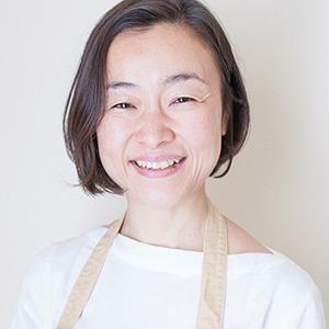 ★スガさんのプロフィール<br>http://www.recipe-blog.jp/profile/...
