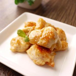 たっきーママさんに学ぶ!加熱時間5分のスピード「鶏むね肉」レシピ