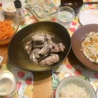 【旅行気分】肉骨茶=バクテーを食べて東南アジアへ行ったつもりになる!