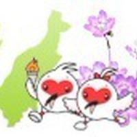 佐渡産コシヒカリ「朱鷺(トキ)と暮らす郷」が活きるマイティさんのアイデアメニュー!(1)