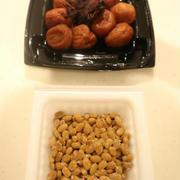 納豆の美味しい食べ方⑥