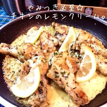【お知らせ】レシピ掲載について(レシピプログTV)