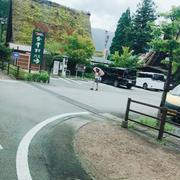 名古屋の美味しいごはんを食べました、という日記