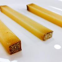 フランス産チーズ「コンテ」と日本酒のマリアージュを楽しもう♪