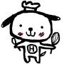 HiroMaruさん