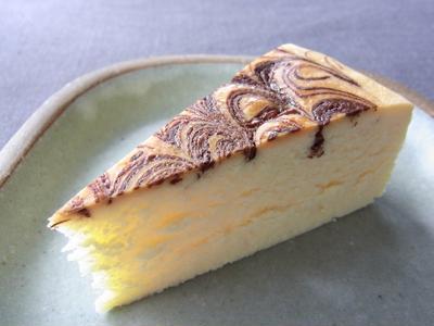 NYニューヨークチーズケーキ