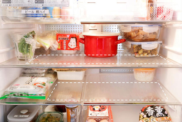 コストコのクッキーおすすめ10選|残ったら冷凍保存がおすすめ